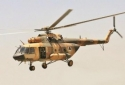 Two killed in Kandahar after helicopter makes emergency landing