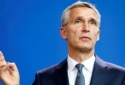 ​NATO says cost of staying in Afghanistan high, but not higher than leaving